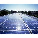 Solar PV Panel Information Tracking System
