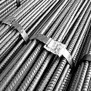 Metal Made Industrial Purpose Bar