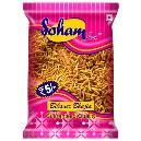 Crunchy Fried Spicy Bhujiya