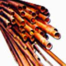 Copper & Copper Alloy Material, Products