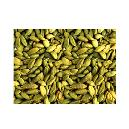 Green Cardamom With Digestive Properties