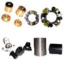Electrical Spare Parts For Automotive Industry