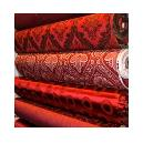 Fabric For Home Furnishing Items