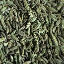 Fennel Seeds With Digestive Properties