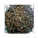 Black Pepper With Anti-Oxidant Properties
