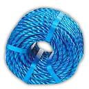 Monofilament and HDPE Rope
