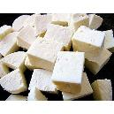 Cow Milk Processed Paneer