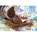 Instant Coffee Mix In Powder Form