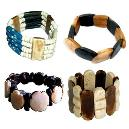 Designer Handcrafted Fashionable Bracelets