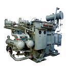 Industrial Grade Power Transformer