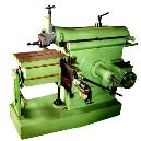 Industrial Grade Shaping Machine