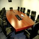 Conference Tables For Offices