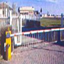 Upper Vehicle Barriers-Pix In Up06