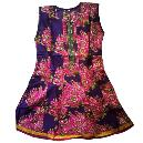 Designer Colourful Ladies Kurti