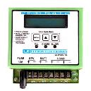 Industrial Solar Charge Controllers