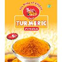 Fine Ground Turmeric Powder