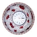 Designer Decorative Wall Clock