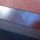 Strong And Tough Buffalo Leather