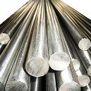 Industrial Grade Stainless Steel Made Round Bars
