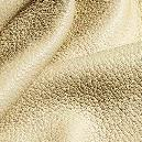 Upholstery Leather For Interior Designing Purposes