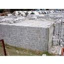Paver Blocks For Construction Industry
