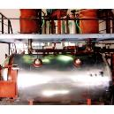 Industrial Purpose Epoxy Plant