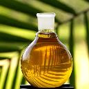 Hygienically Packed Palm Oil