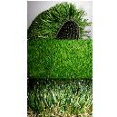 Artificial Grass For Land Scaping