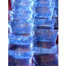 Mineral Drinking Water Pouch