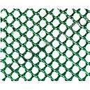 Polymesh Tea Withering Net