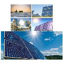 Commercial Purpose Off Grid Solar Power System