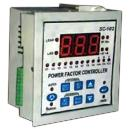 Industrial Grade Power Factor Relay