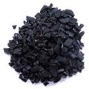 Coconut Shell Charcoal Granule