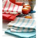 Shrink Resistant Kitchen Towels