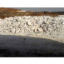 Industrial Grade China Clay Lumps