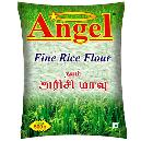 Rice Flour For Food Industries