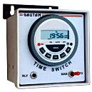 Digital Time Switch - Energy Saver