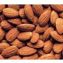 Nutrition Enriched Almond Nuts