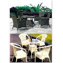 Lounge Chairs For Outdoor