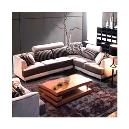 Sectional Sofa For Homes
