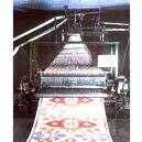 Motor Operated Jacquard Looms
