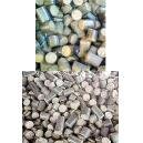 Industrial Grade White Coal