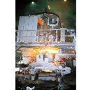 Silica Based Insulating Refractory Board