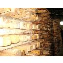 Termite Free Wooden Dunnage