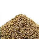 Fennel Seeds With Medical Benefits