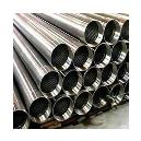 Corrosion Resistant Carbon Steel Pipes