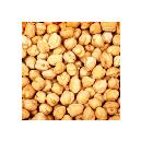 Hygienically Processed Chickpeas