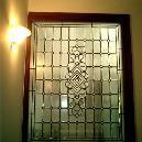 Stained Glass For Architecture Industry