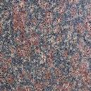 Red Granite Stone For Building Construction