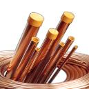 Copper Made Capillary Tubes